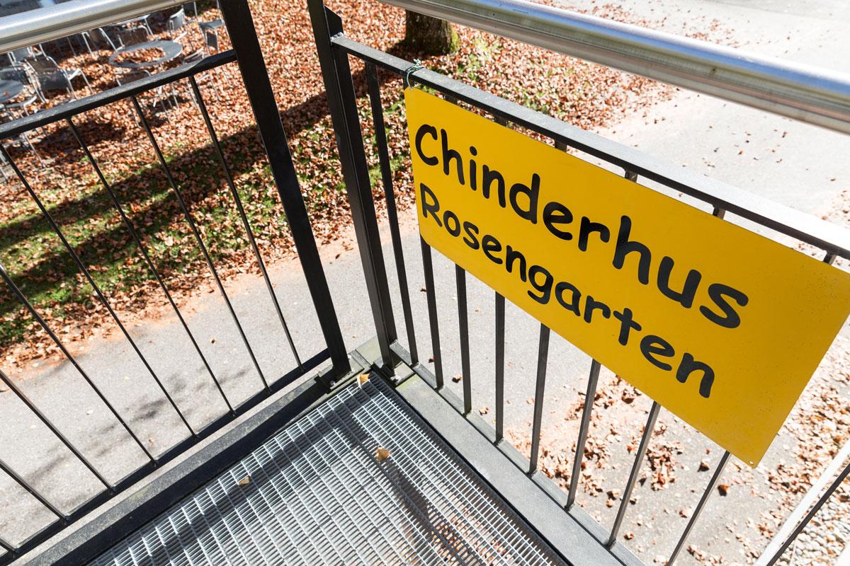 chinderhus_rosengarten_kita_06